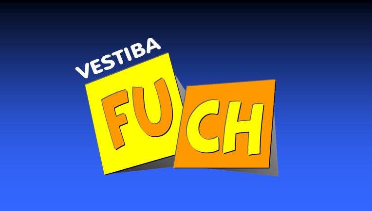 vestiba_fuch.png