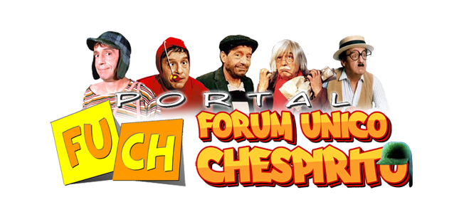 forumch1361372053__logo2alternativo.png